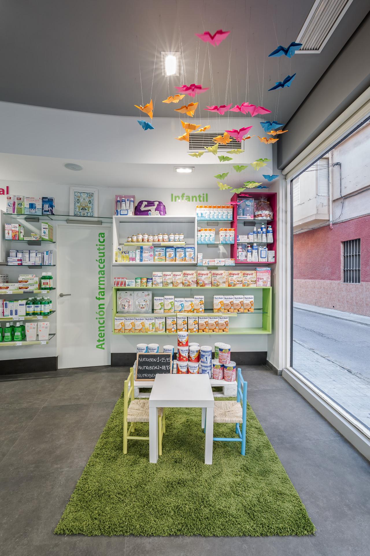fotografia-arquitectura-valencia-german-cabo-d'estudio-farmacia-mayor-xirivella (3)