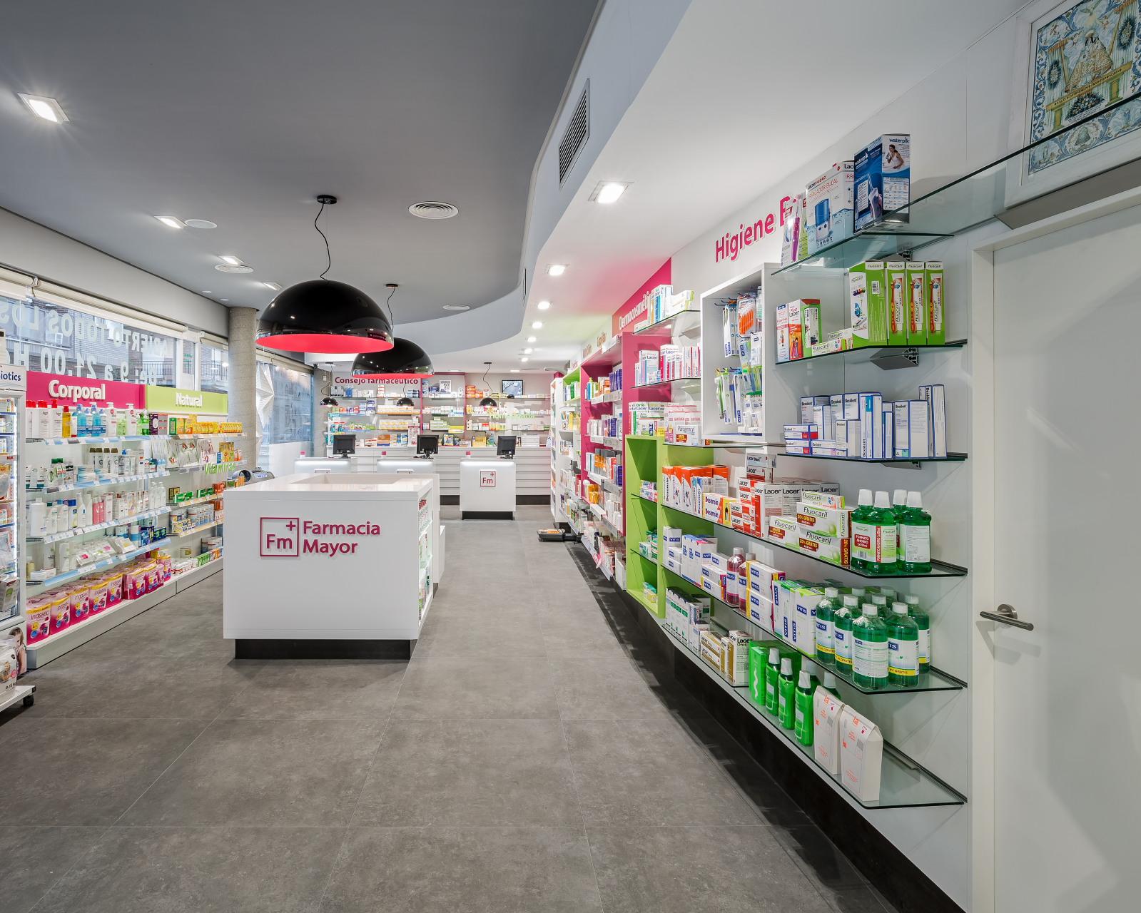 fotografia-arquitectura-valencia-german-cabo-d'estudio-farmacia-mayor-xirivella (4)