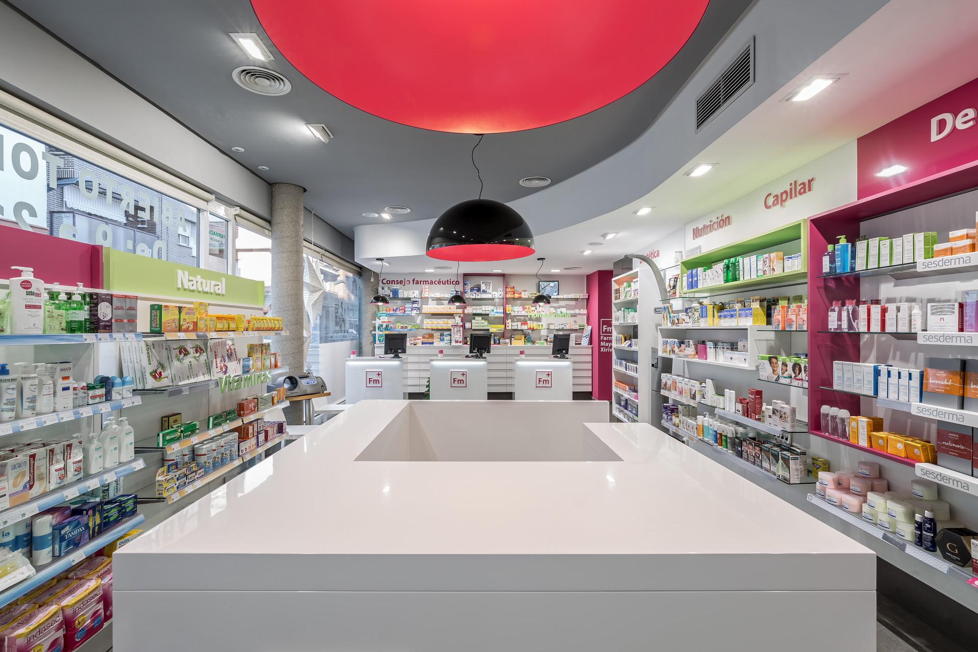 fotografia-arquitectura-valencia-german-cabo-d'estudio-farmacia-mayor-xirivella (5)