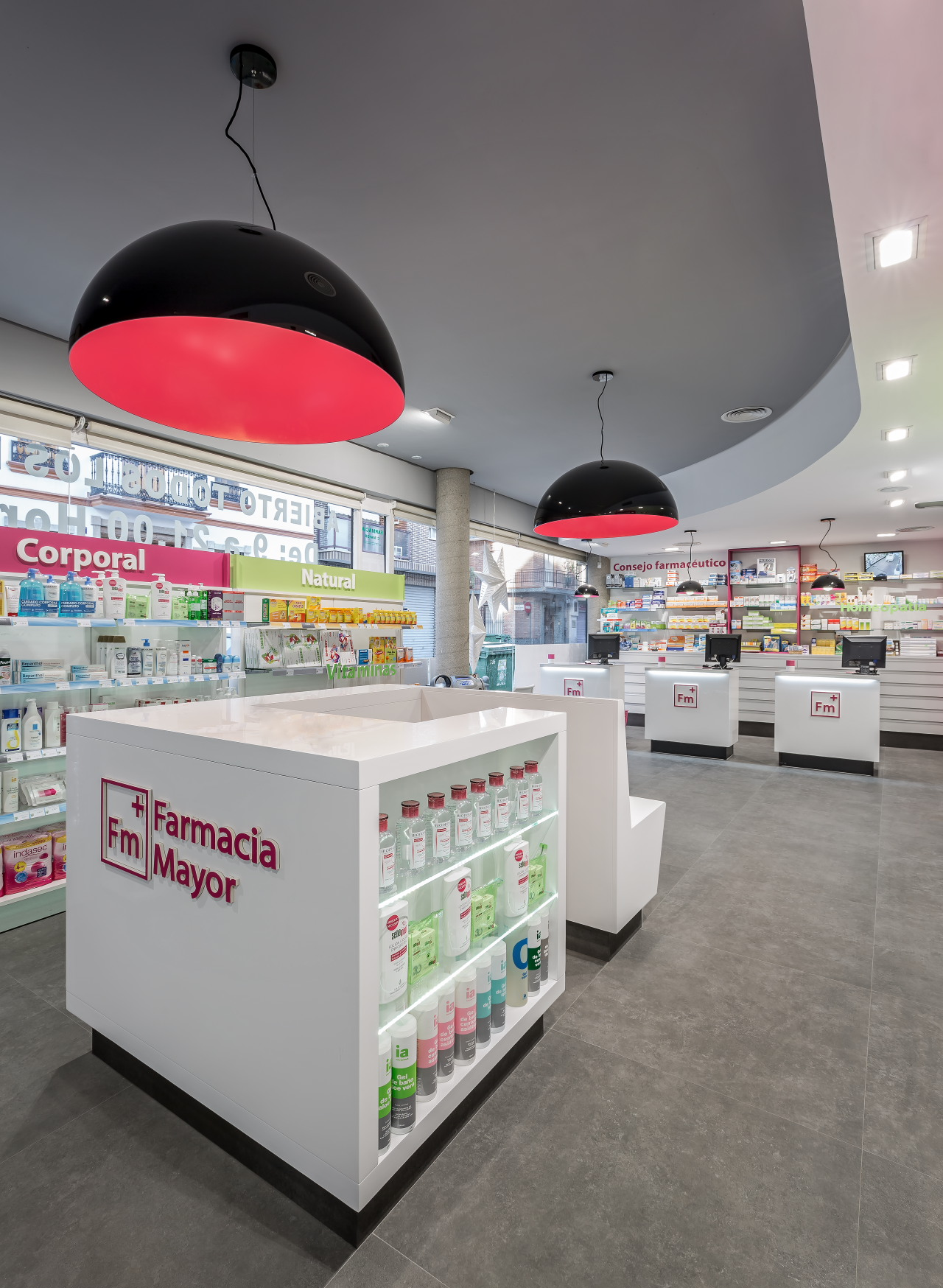 fotografia-arquitectura-valencia-german-cabo-d'estudio-farmacia-mayor-xirivella (6)
