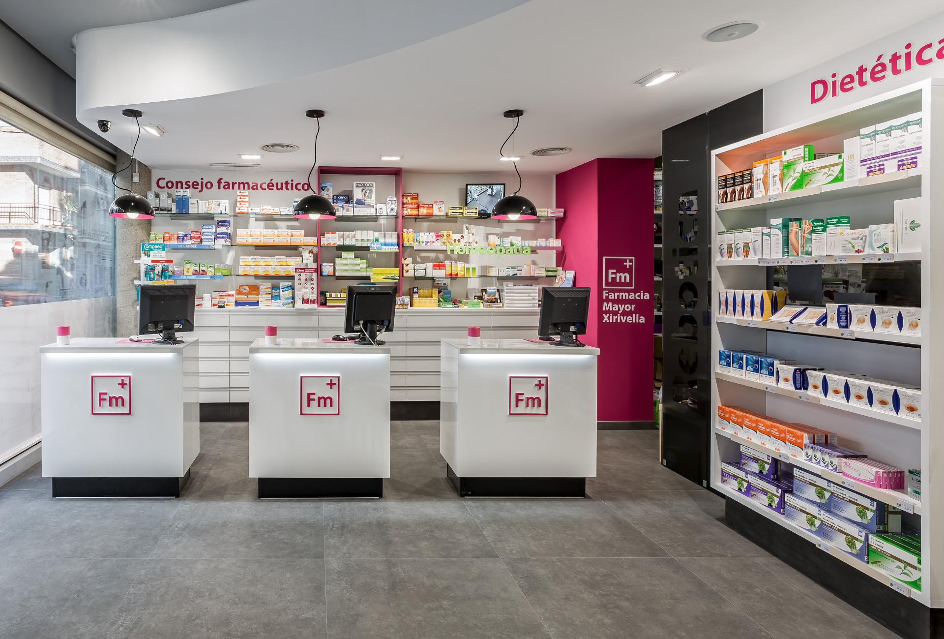 fotografia-arquitectura-valencia-german-cabo-d'estudio-farmacia-mayor-xirivella (7)