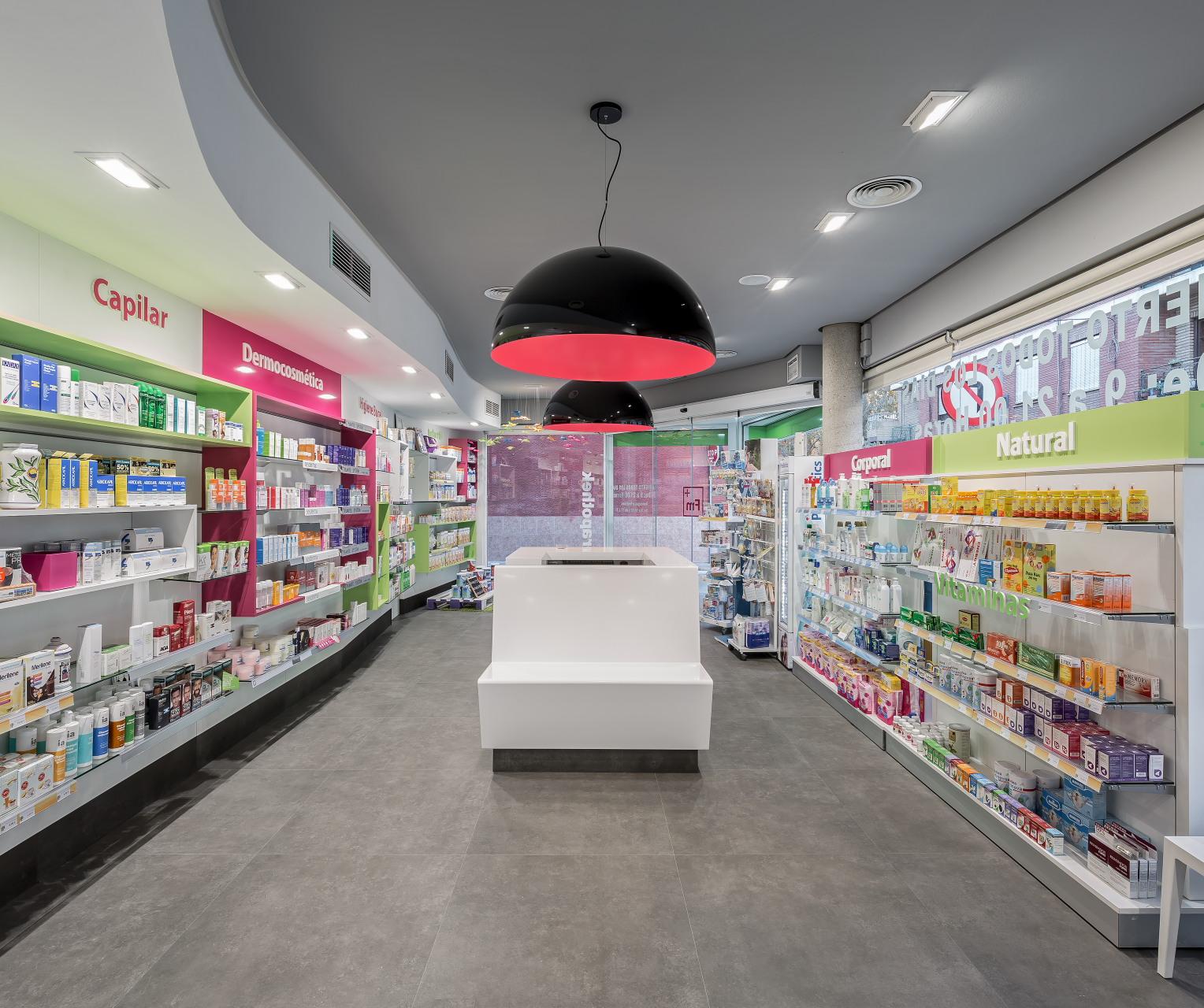 fotografia-arquitectura-valencia-german-cabo-d'estudio-farmacia-mayor-xirivella (8)