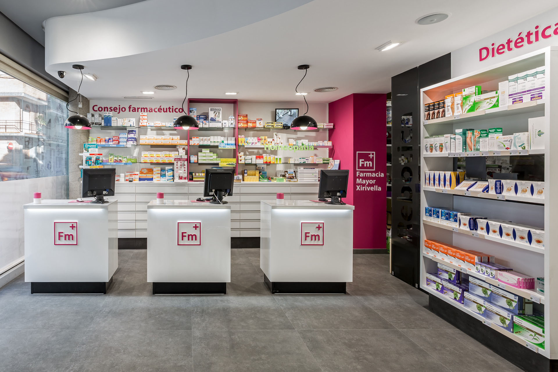 fotografia-arquitectura-valencia-german-cabo-d'estudio-farmacia-mayor-xirivella (x)_portada