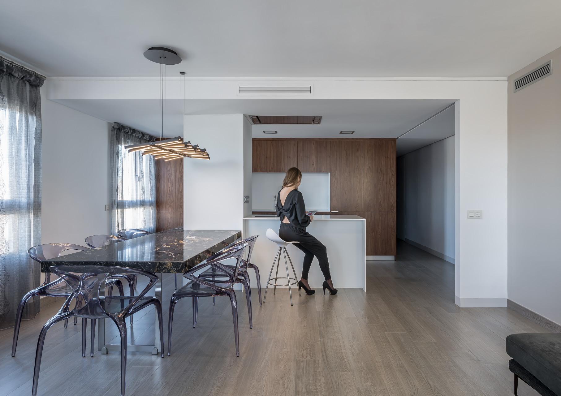 fotografia-arquitectura-valencia-german-cabo-lliberos-cortes (3)