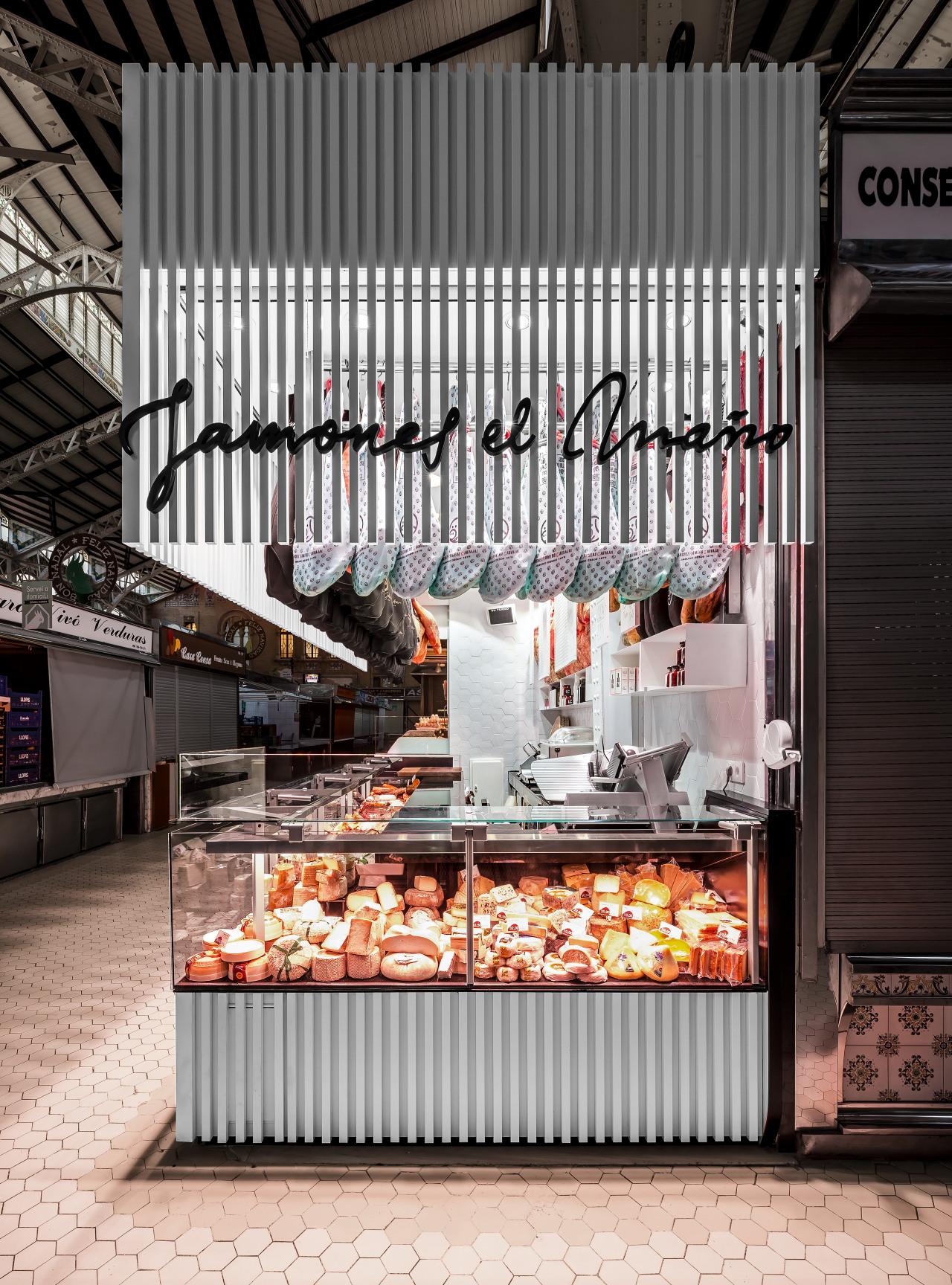 fotografia-arquitectura-valencia-german-cabo-lujan-mercado-central-jamones (8)