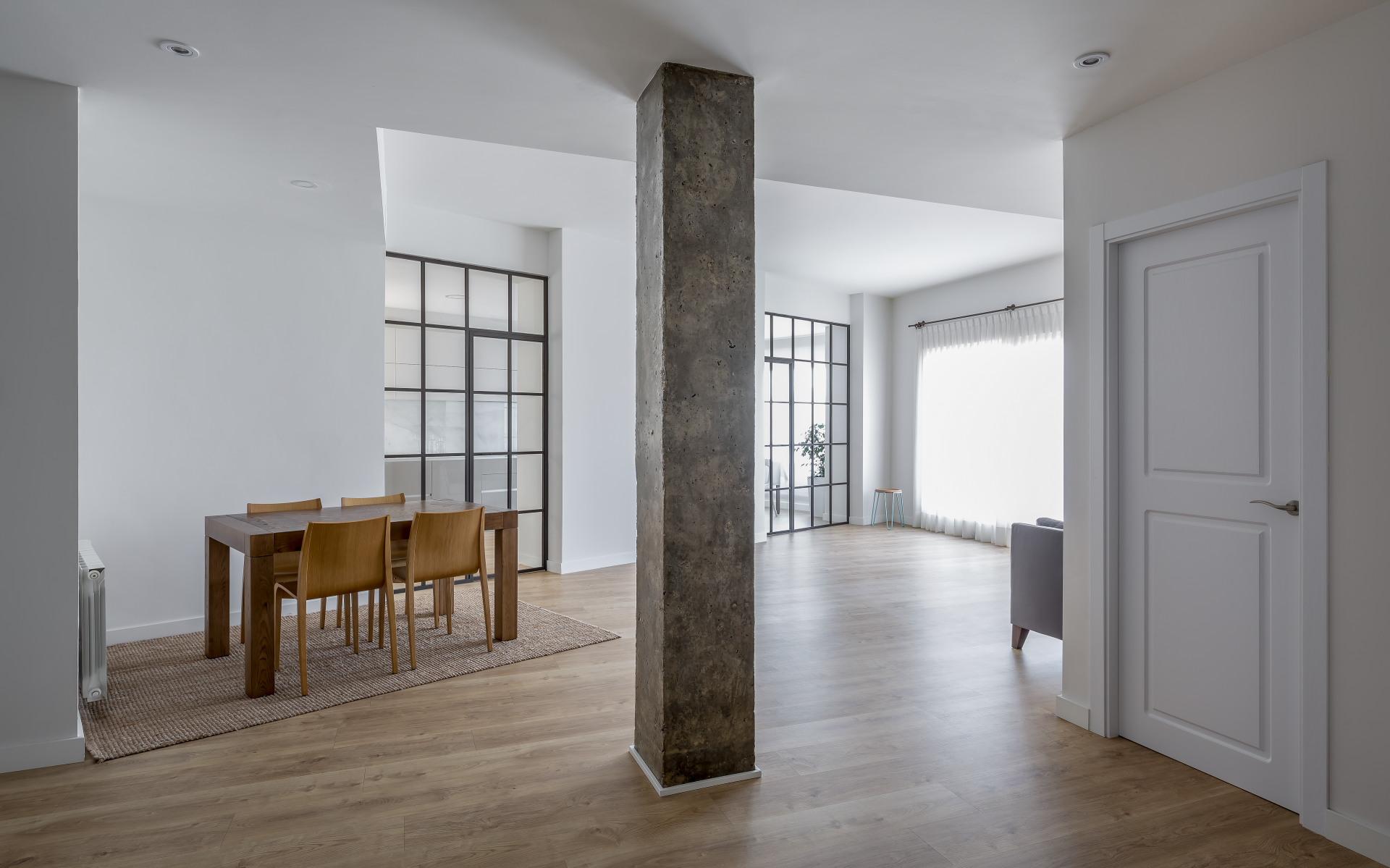 fotografia-arquitectura-valencia-german-cabo-mariola-torre-en-conill (1)