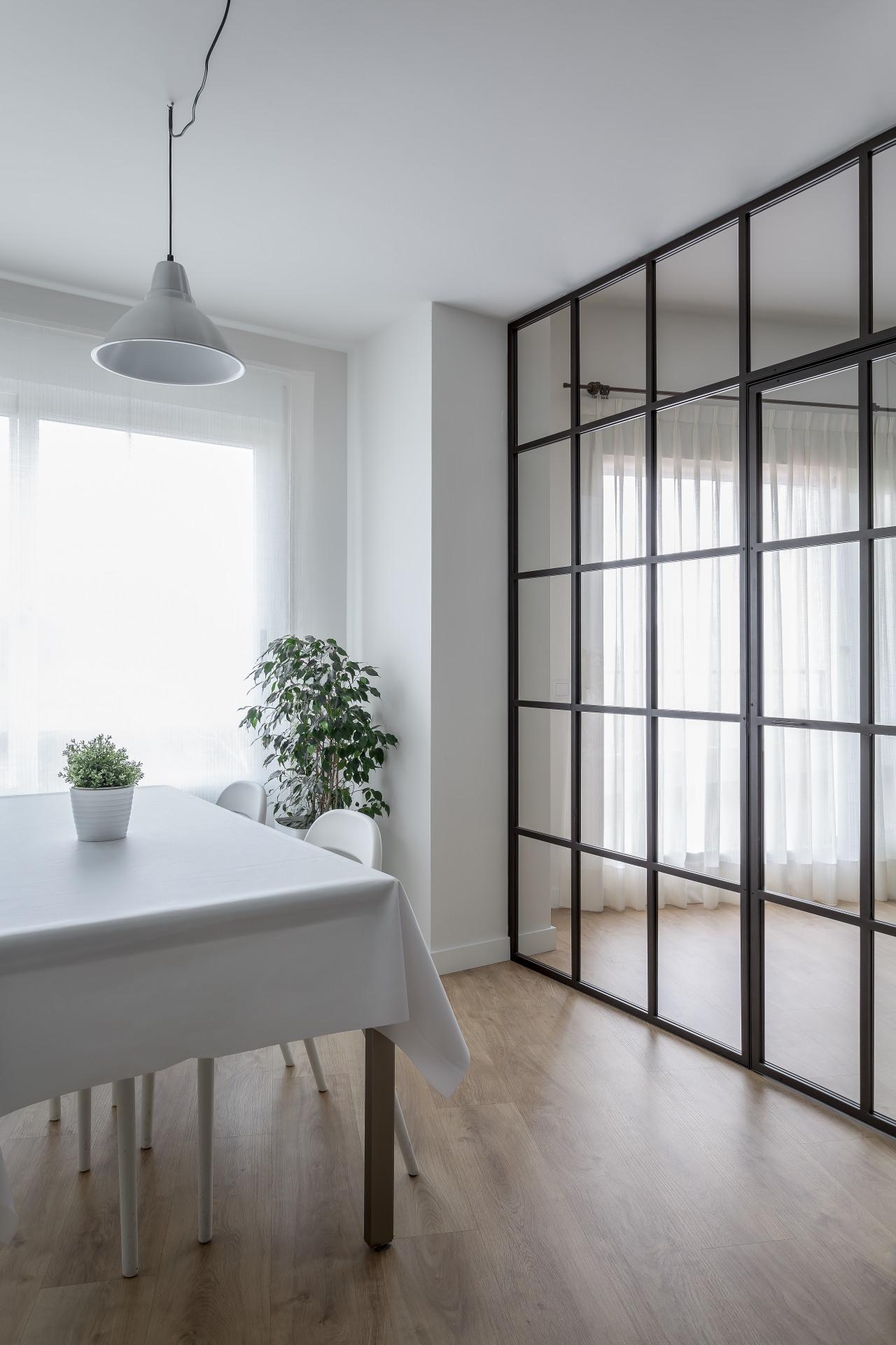 fotografia-arquitectura-valencia-german-cabo-mariola-torre-en-conill (10)