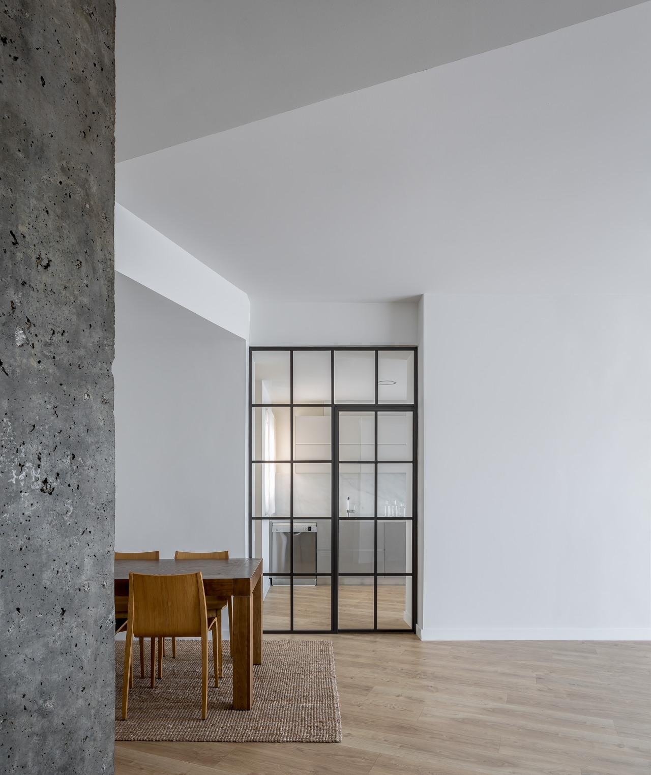 fotografia-arquitectura-valencia-german-cabo-mariola-torre-en-conill (2)