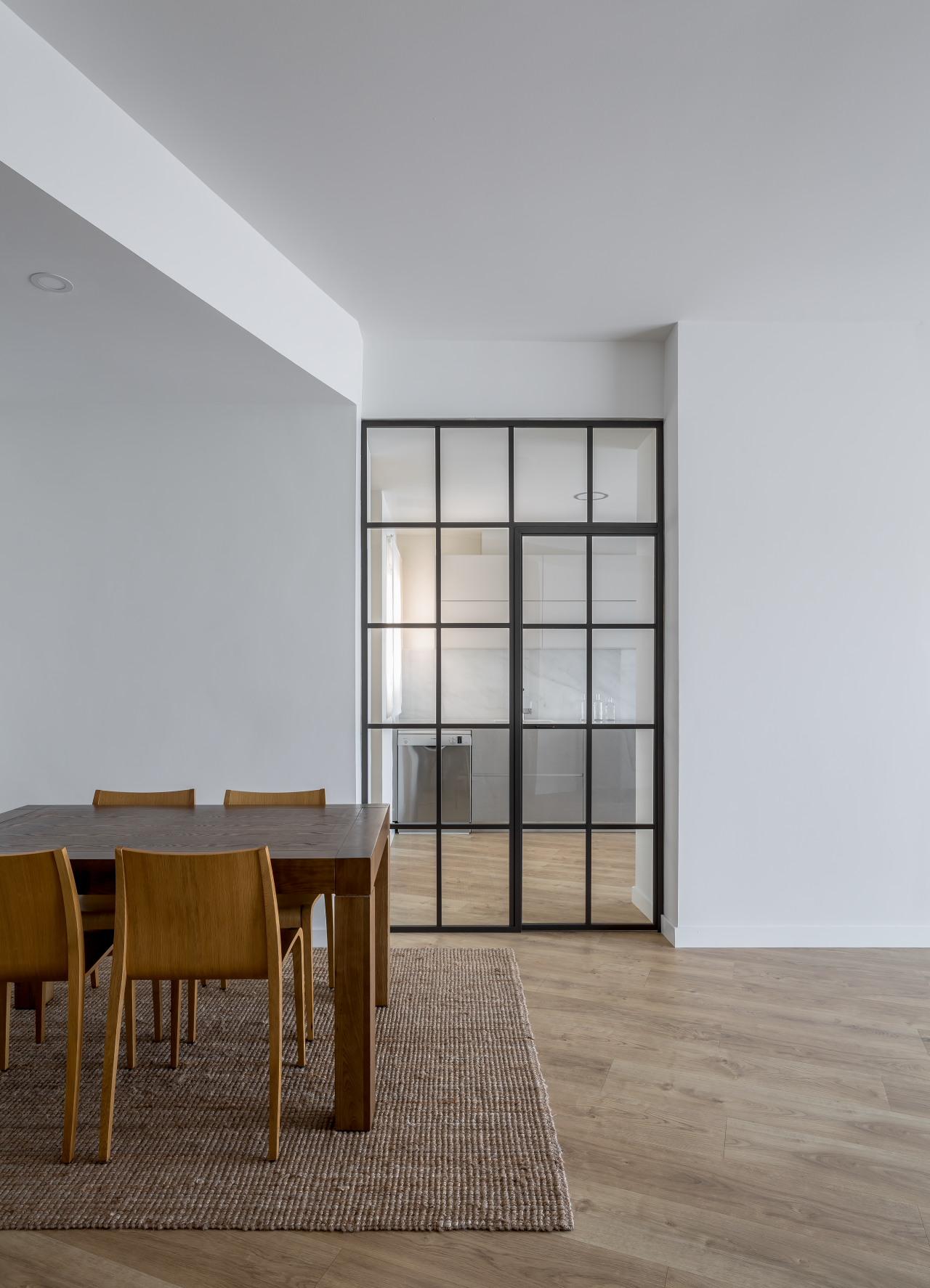 fotografia-arquitectura-valencia-german-cabo-mariola-torre-en-conill (4)