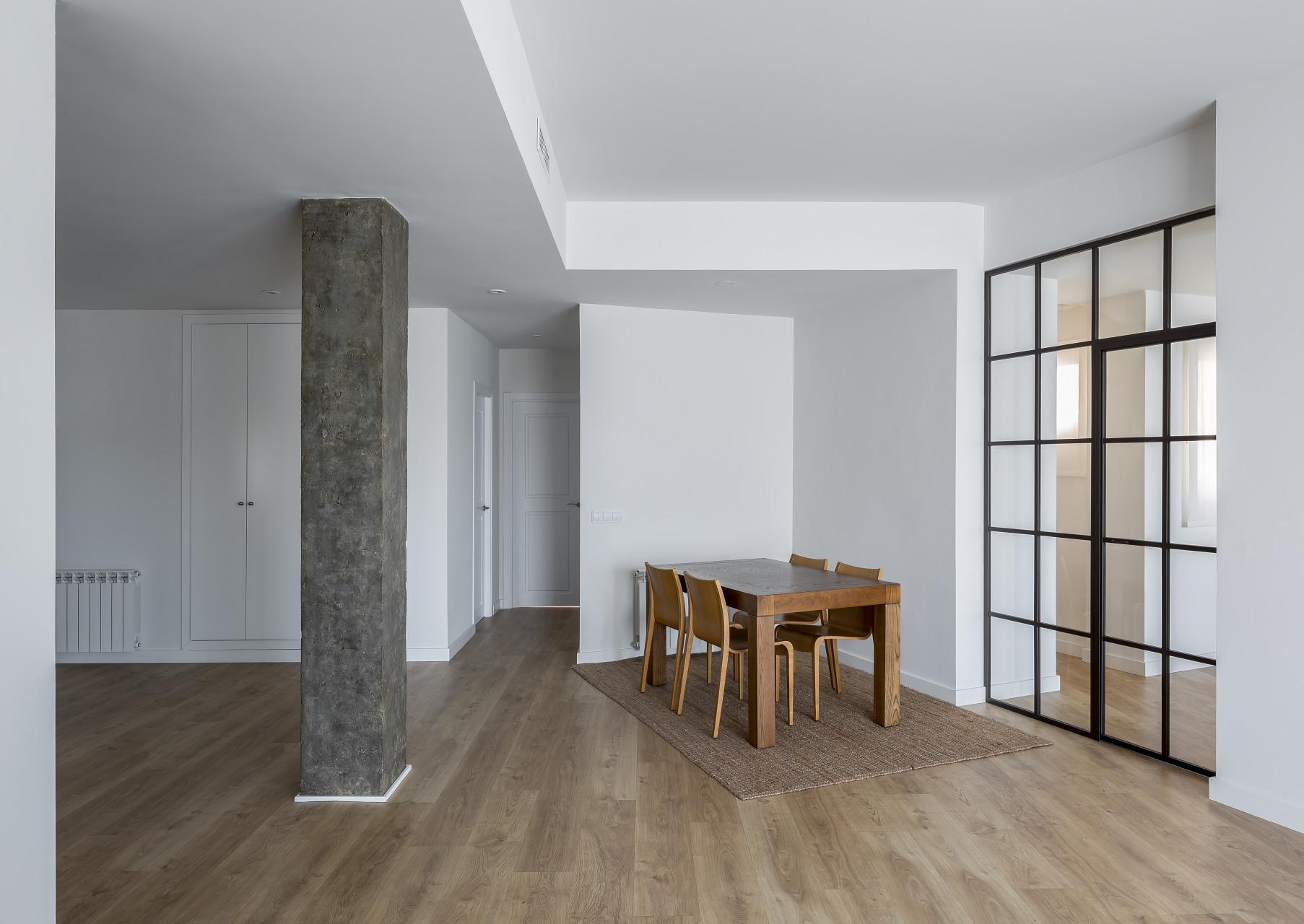 fotografia-arquitectura-valencia-german-cabo-mariola-torre-en-conill (5)