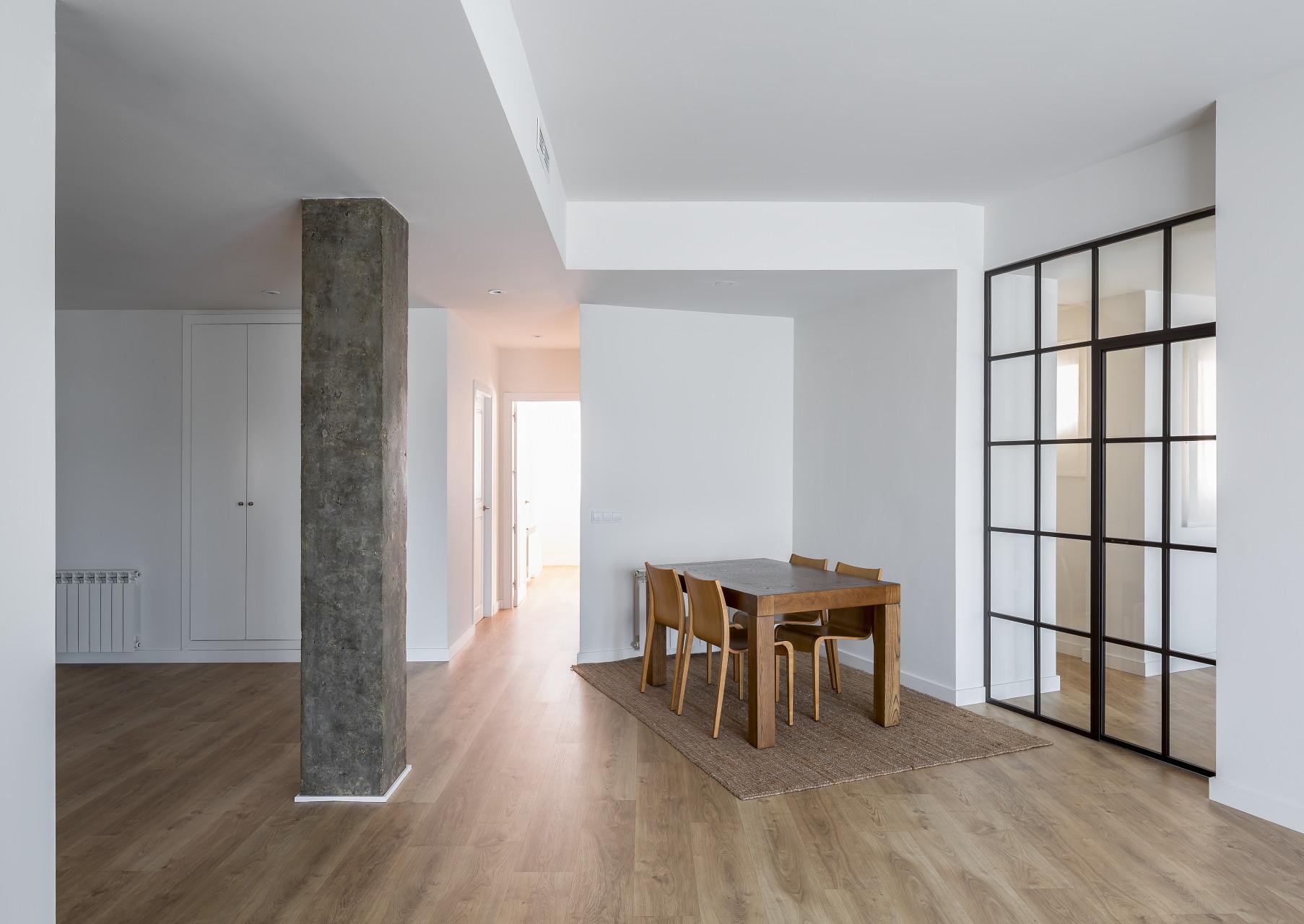 fotografia-arquitectura-valencia-german-cabo-mariola-torre-en-conill (6)