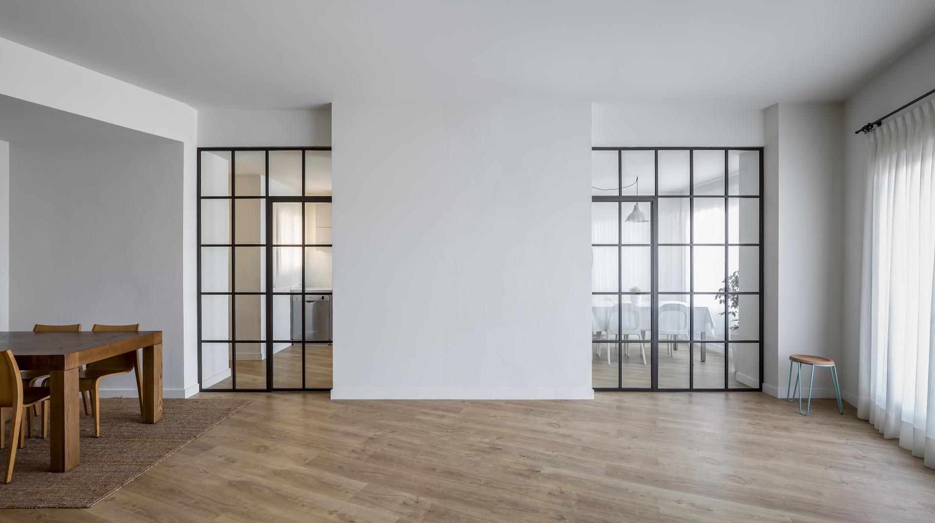 fotografia-arquitectura-valencia-german-cabo-mariola-torre-en-conill (7)