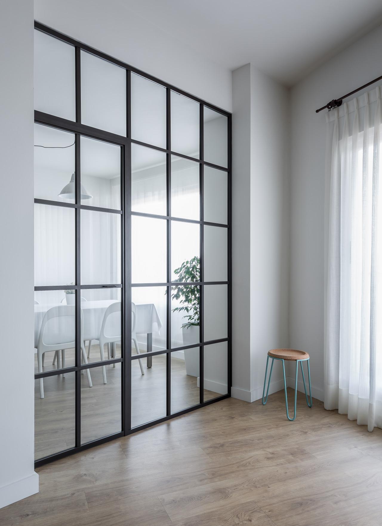 fotografia-arquitectura-valencia-german-cabo-mariola-torre-en-conill (8)