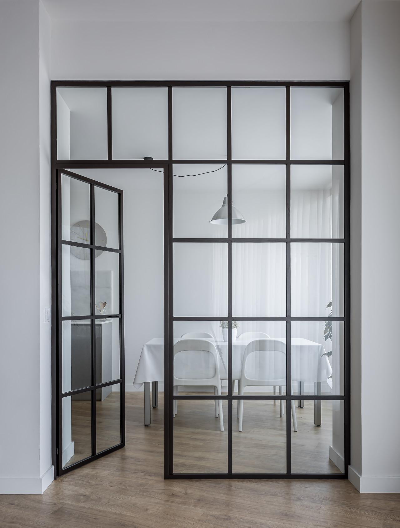 fotografia-arquitectura-valencia-german-cabo-mariola-torre-en-conill (9)