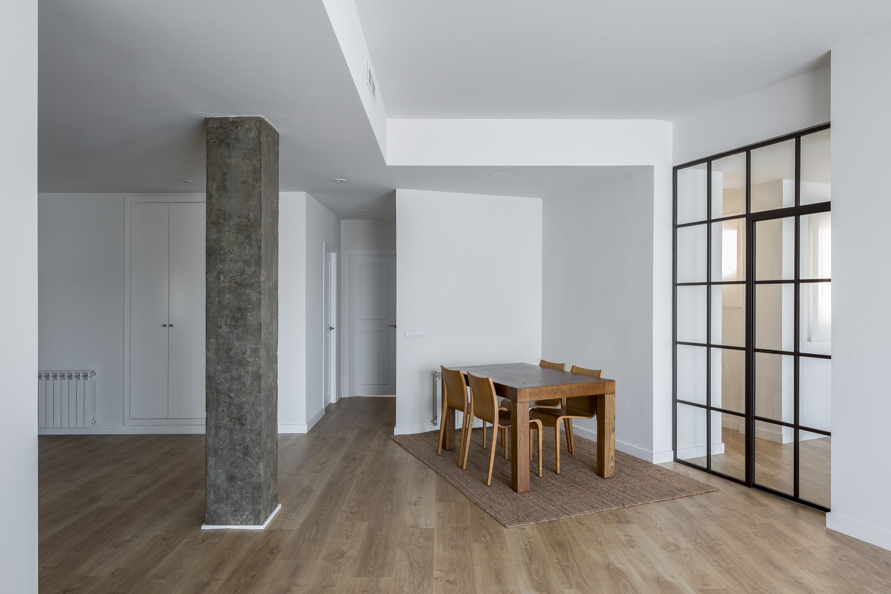 fotografia-arquitectura-valencia-german-cabo-mariola-torre-en-conill (x)_portada