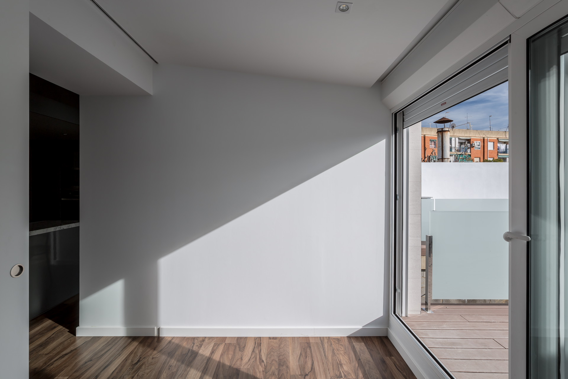 fotografia-arquitectura-valencia-german-cabo-viraje-reforma-campanar (14)