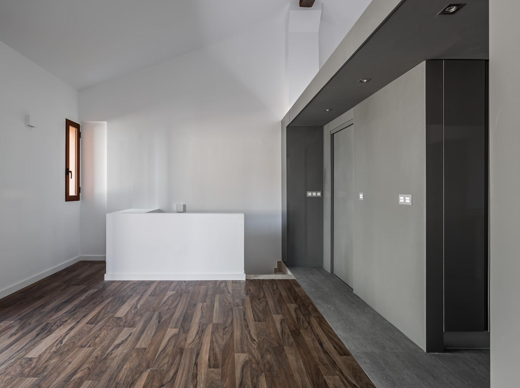 fotografia-arquitectura-valencia-german-cabo-viraje-reforma-campanar (2)