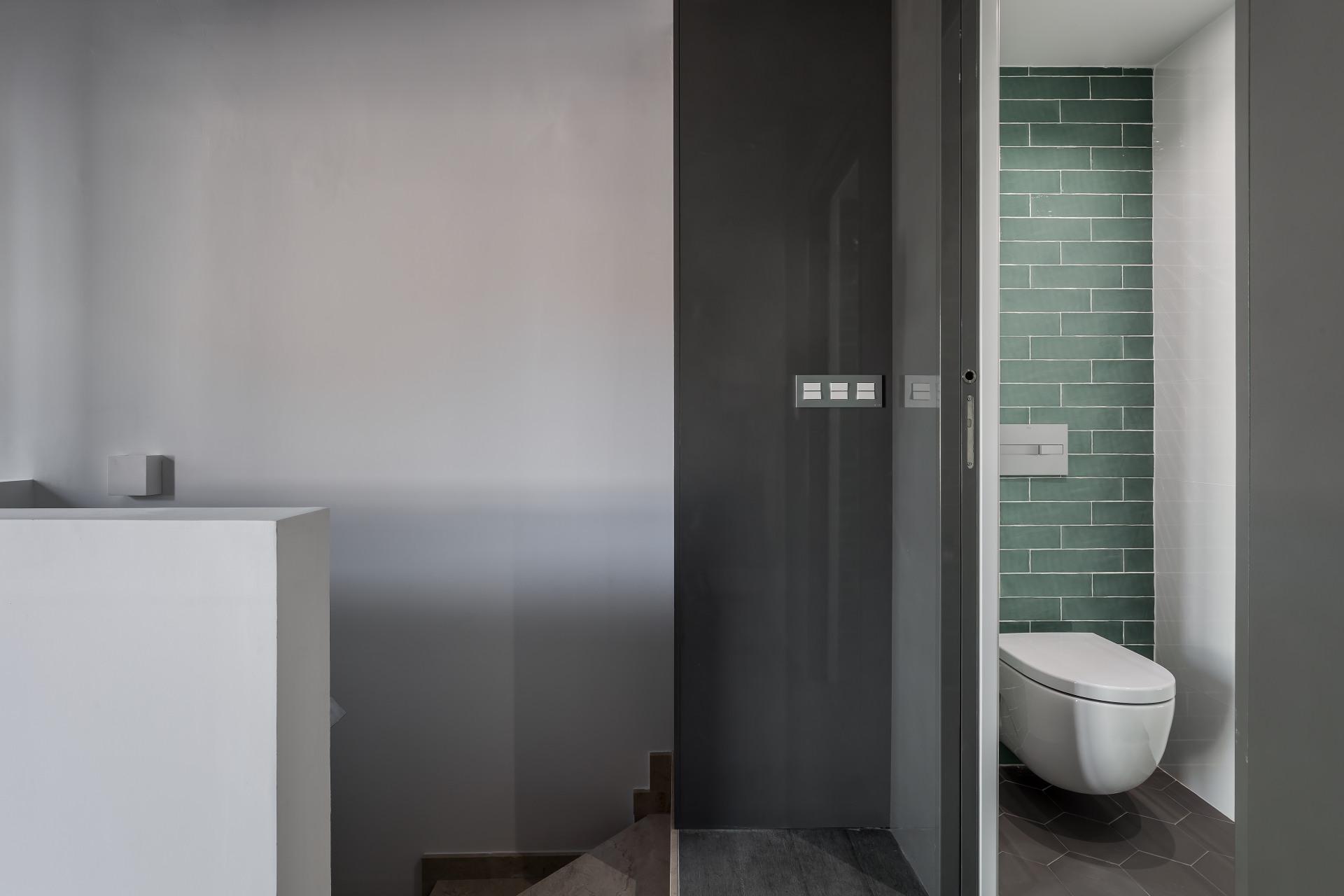 fotografia-arquitectura-valencia-german-cabo-viraje-reforma-campanar (3)