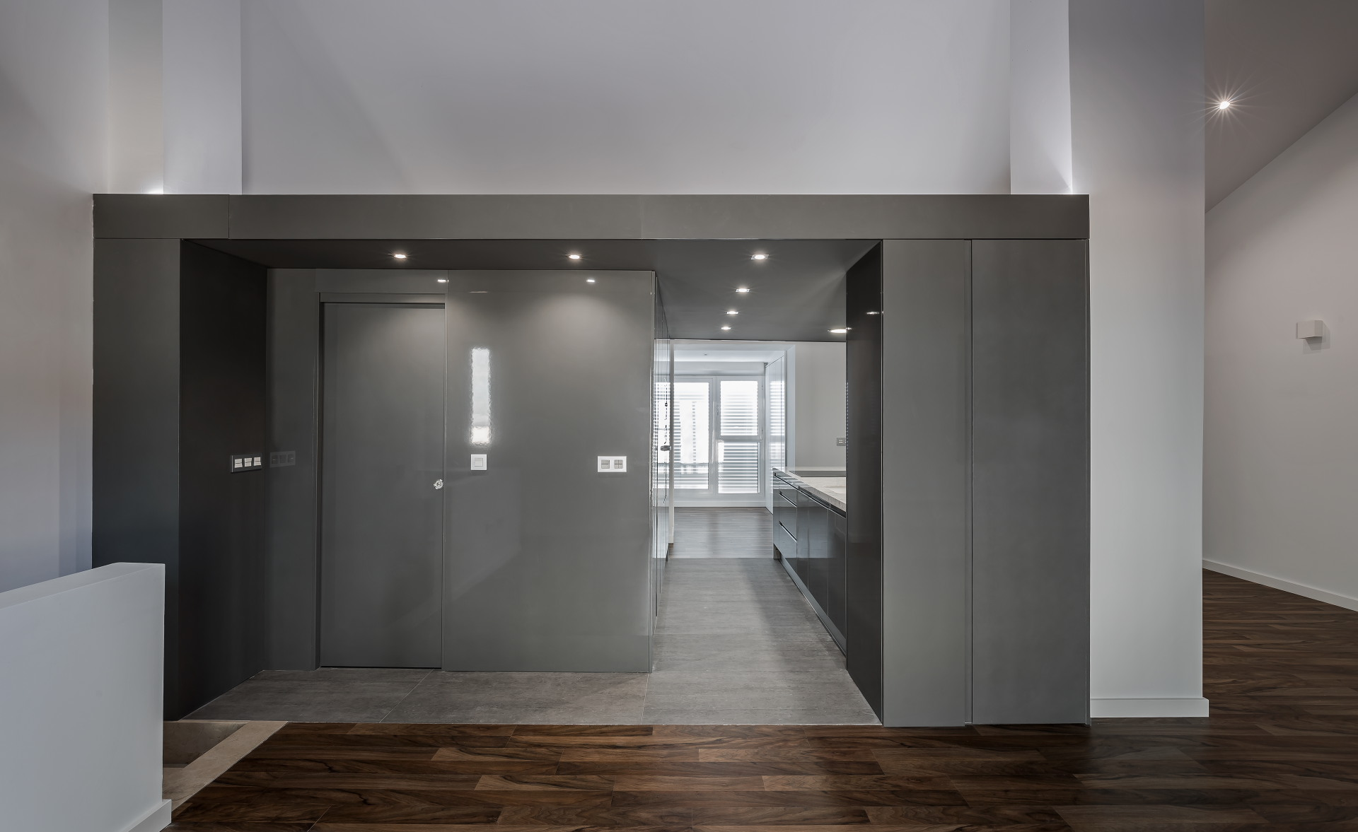 fotografia-arquitectura-valencia-german-cabo-viraje-reforma-campanar (5)