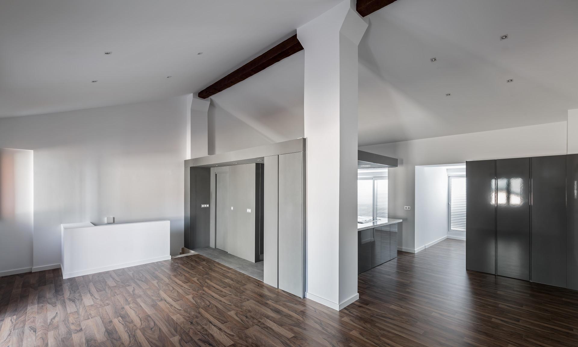 fotografia-arquitectura-valencia-german-cabo-viraje-reforma-campanar (6)