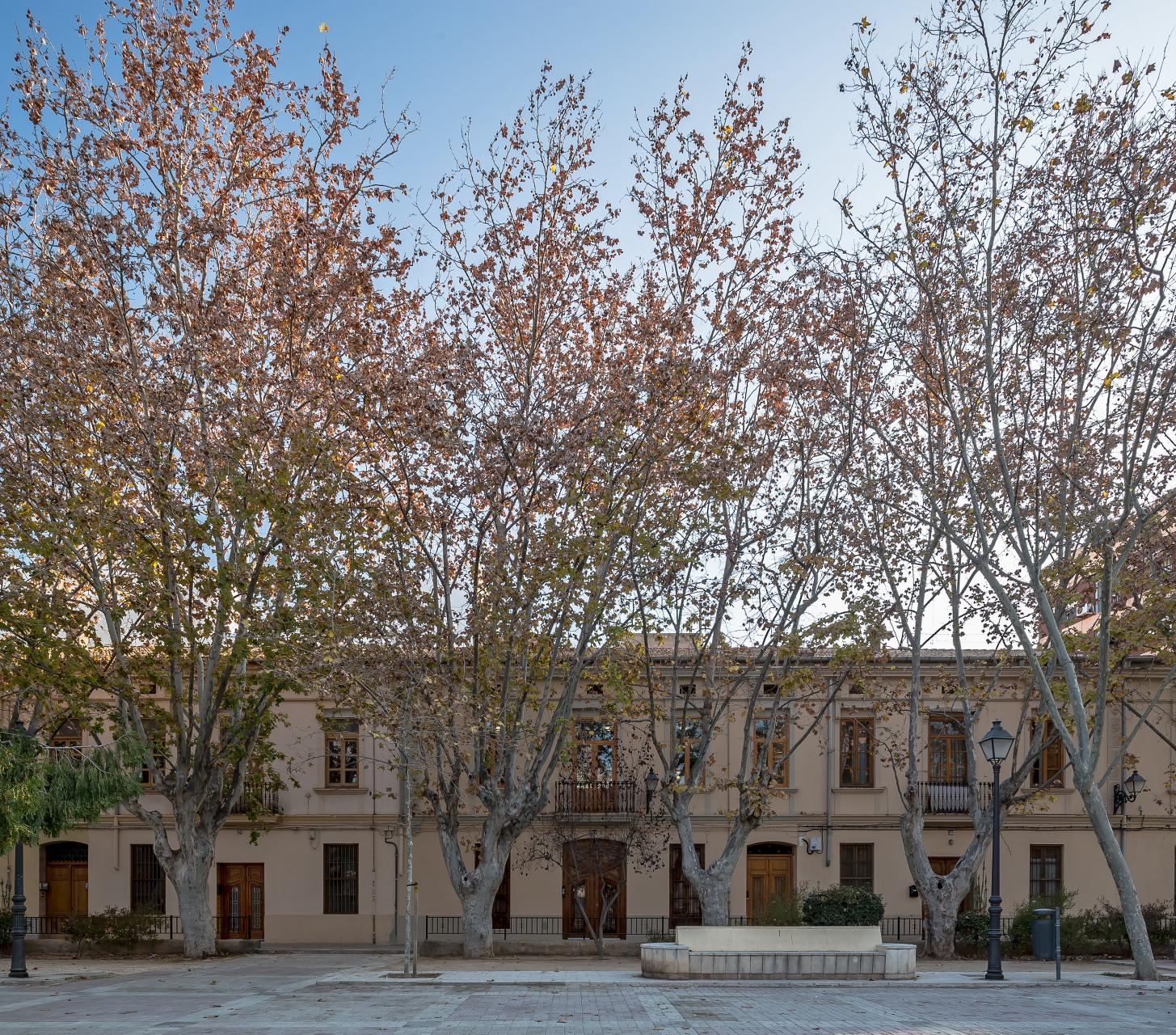 fotografia-arquitectura-valencia-german-cabo-viraje-rehabilitacion-campanar (1)