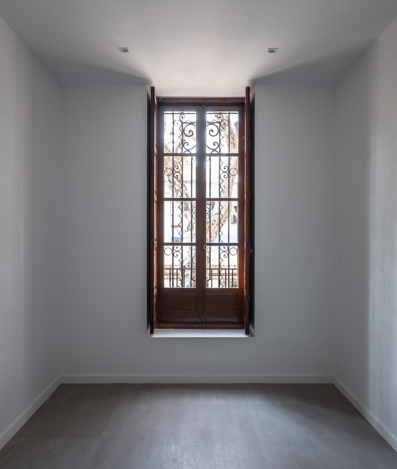 fotografia-arquitectura-valencia-german-cabo-viraje-rehabilitacion-campanar (12)