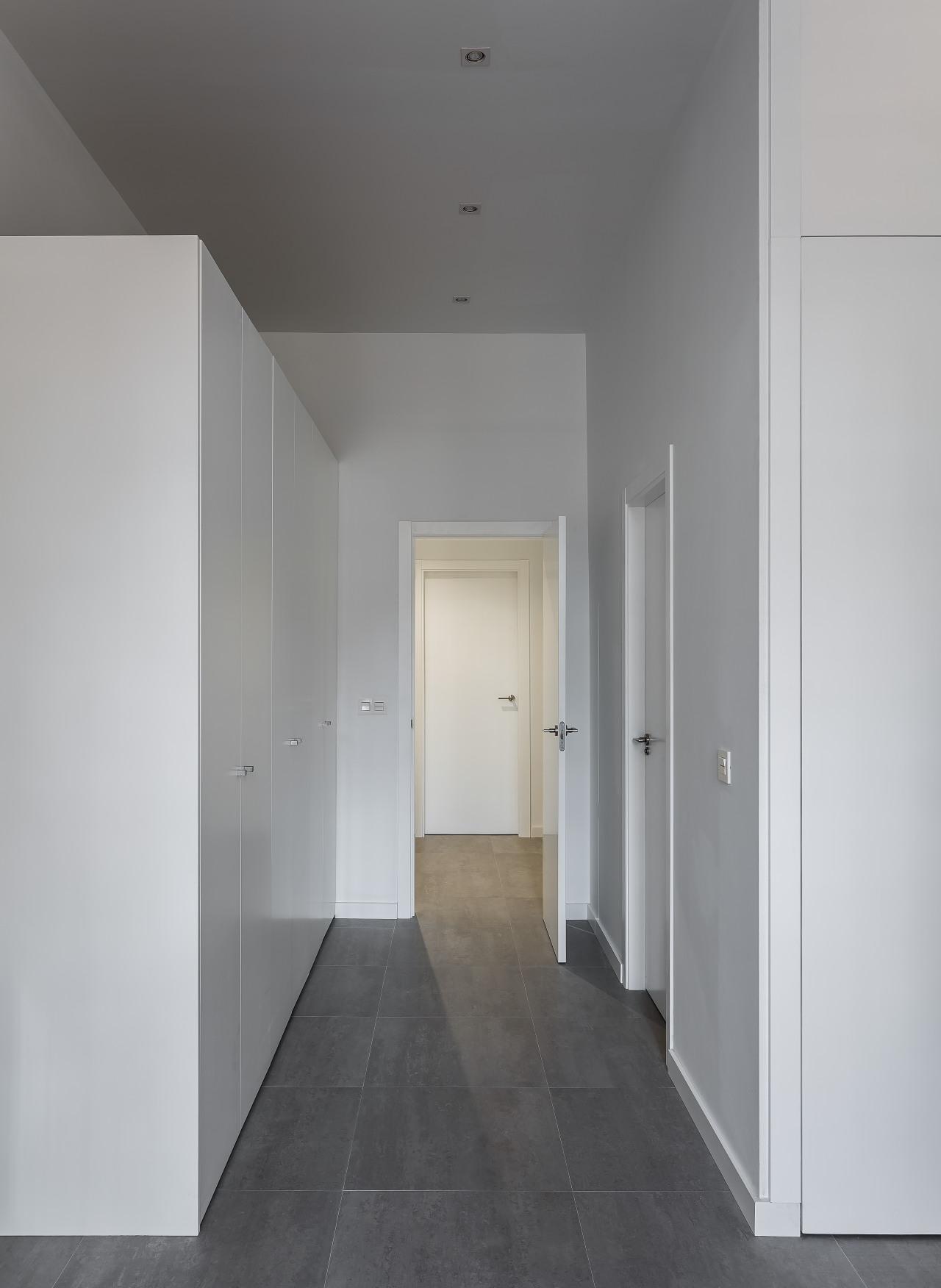 fotografia-arquitectura-valencia-german-cabo-viraje-rehabilitacion-campanar (13)