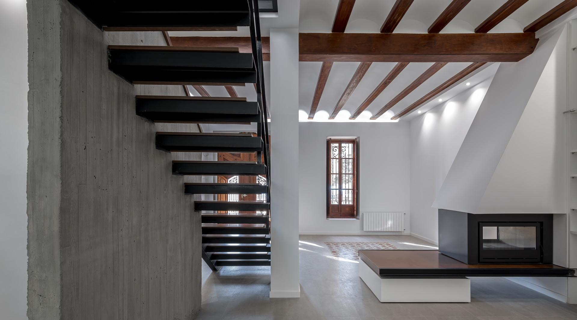 fotografia-arquitectura-valencia-german-cabo-viraje-rehabilitacion-campanar (14)