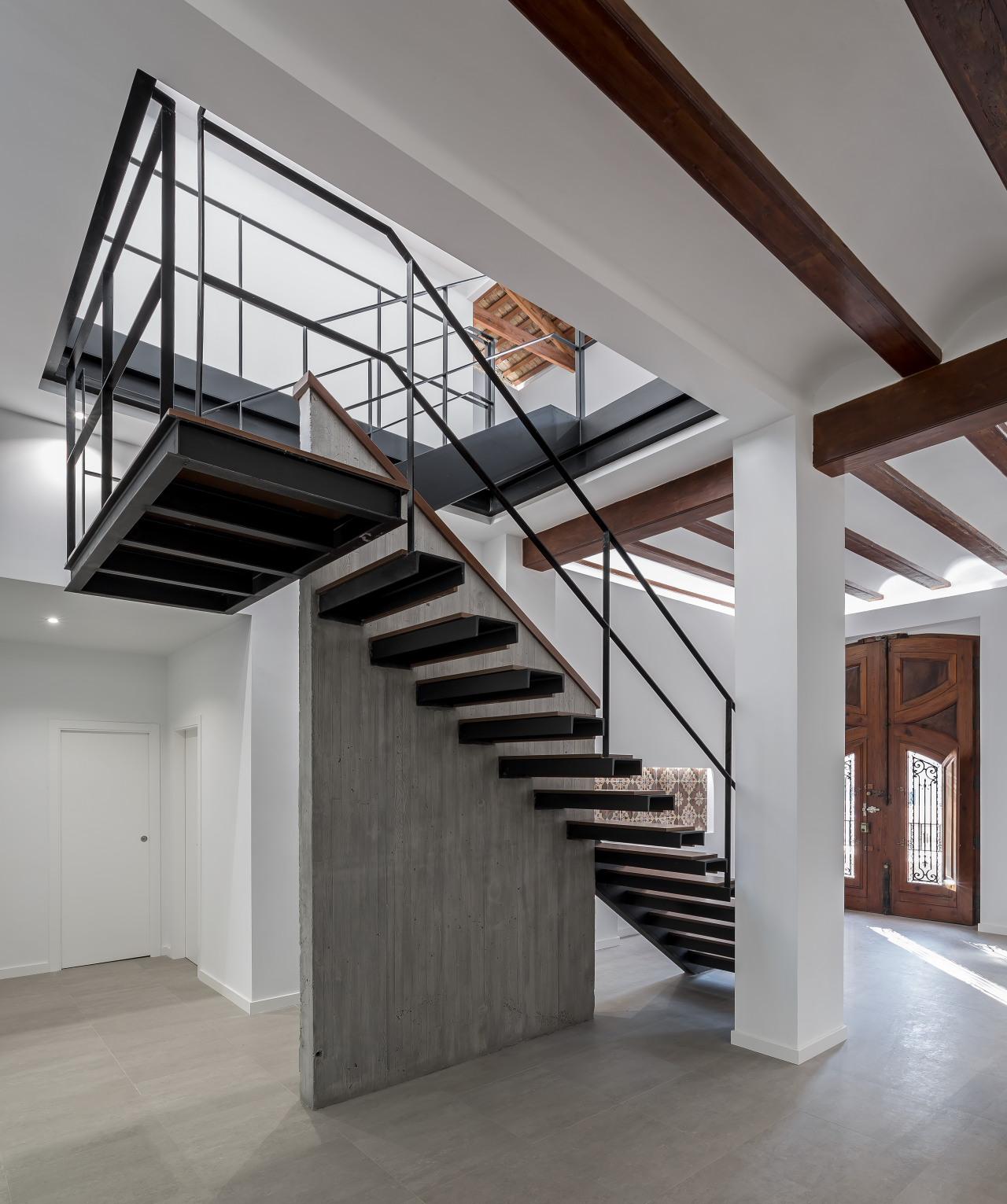 fotografia-arquitectura-valencia-german-cabo-viraje-rehabilitacion-campanar (15)