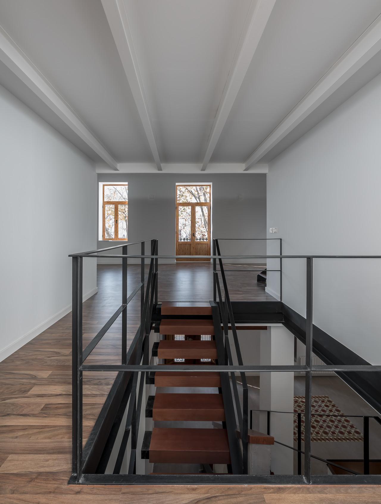 fotografia-arquitectura-valencia-german-cabo-viraje-rehabilitacion-campanar (16)