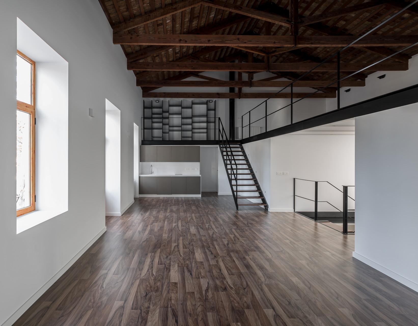 fotografia-arquitectura-valencia-german-cabo-viraje-rehabilitacion-campanar (17)