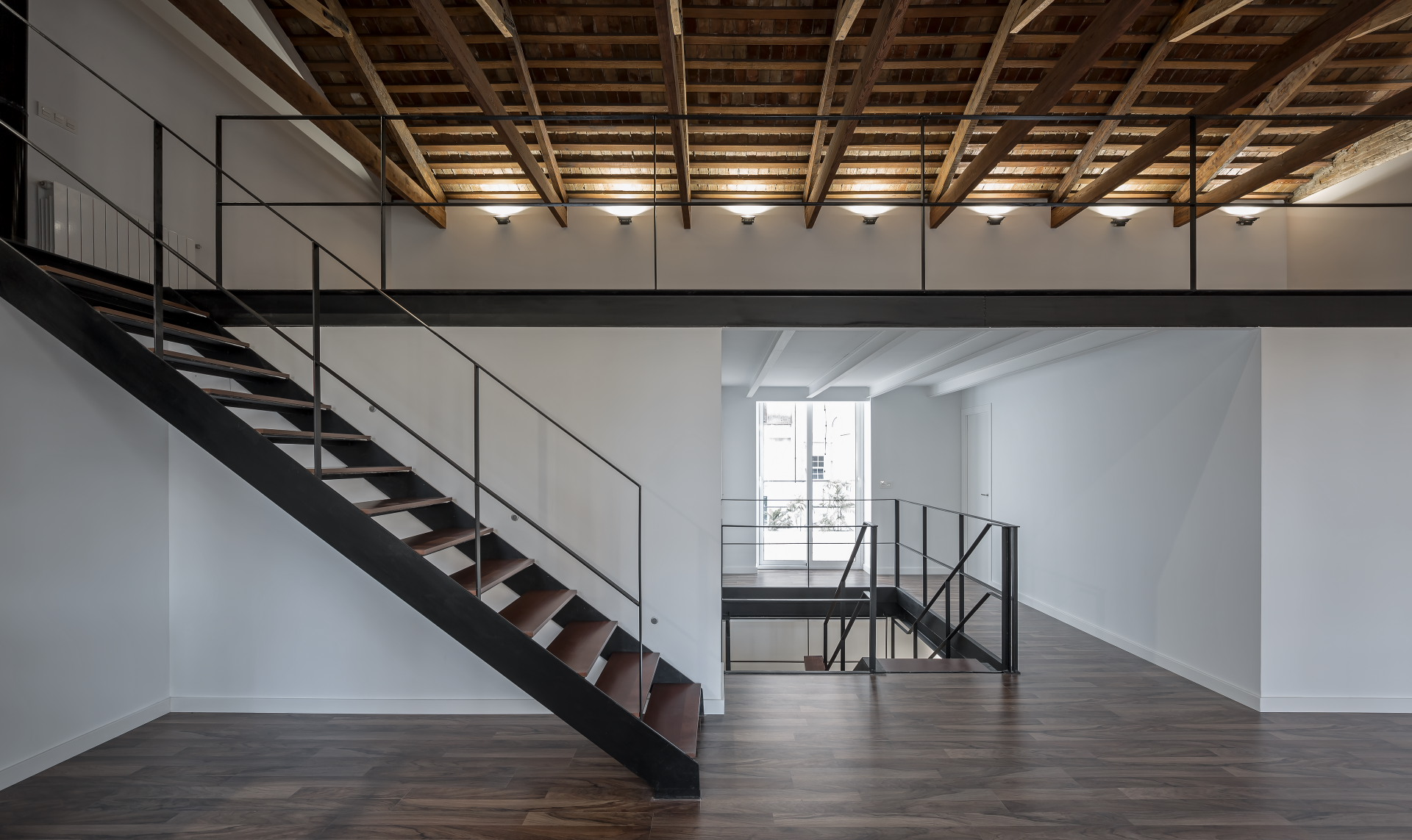 fotografia-arquitectura-valencia-german-cabo-viraje-rehabilitacion-campanar (18)