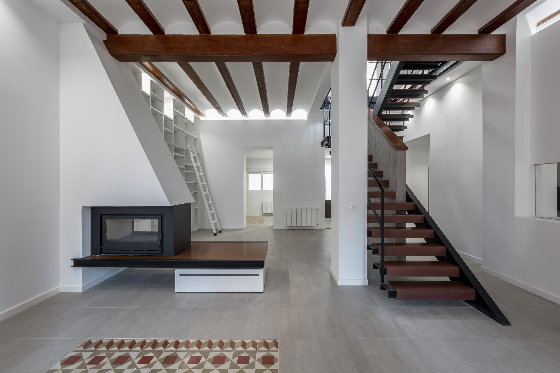 fotografia-arquitectura-valencia-german-cabo-viraje-rehabilitacion-campanar (2)