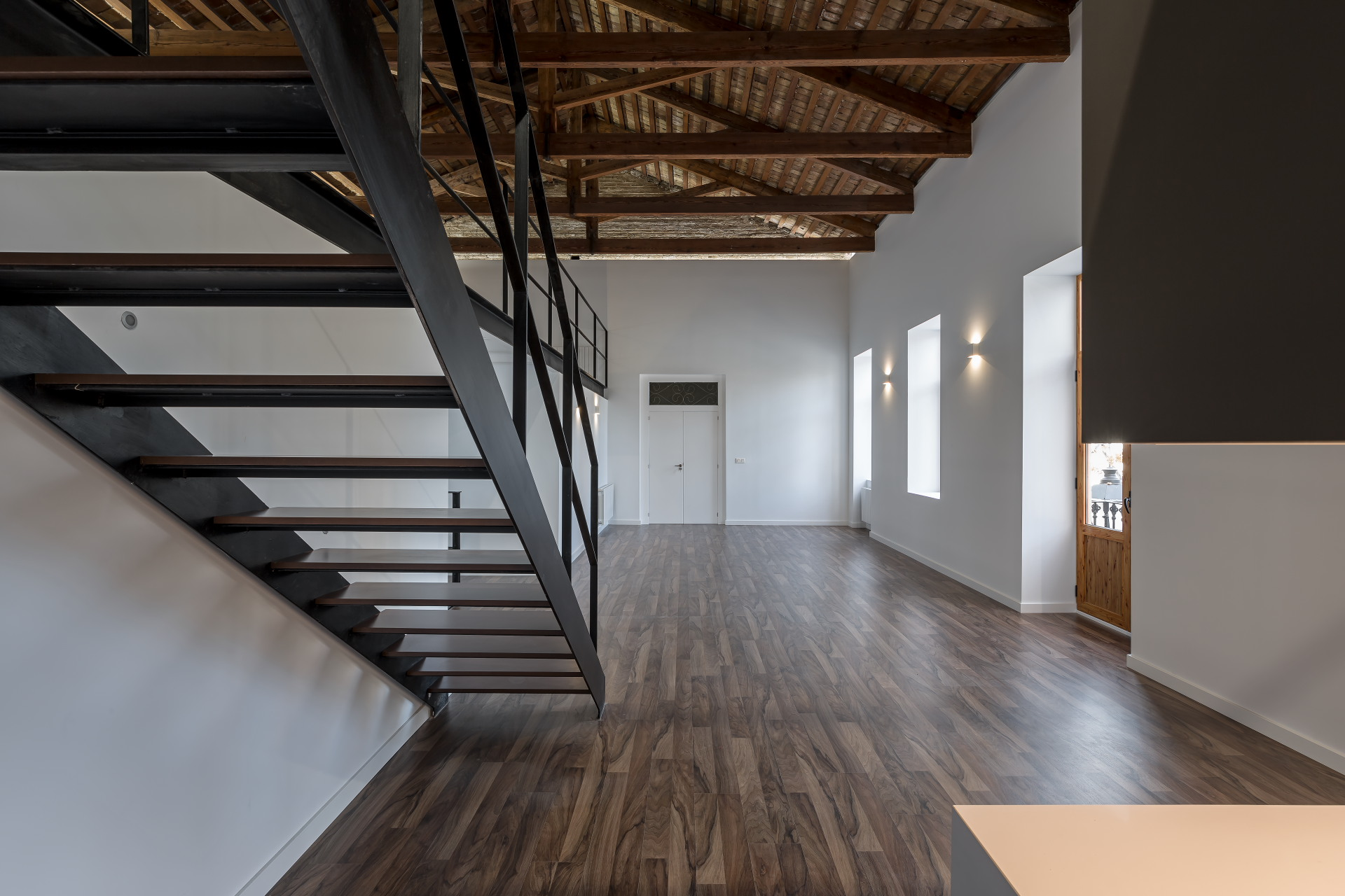 fotografia-arquitectura-valencia-german-cabo-viraje-rehabilitacion-campanar (20)