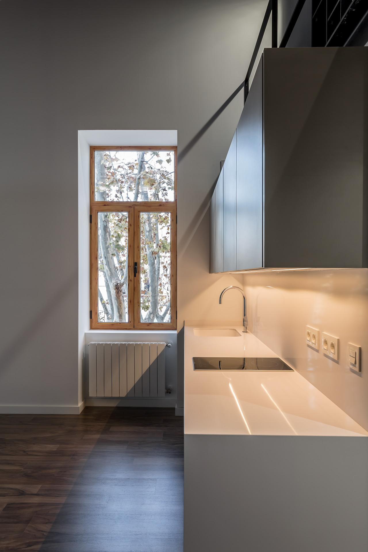 fotografia-arquitectura-valencia-german-cabo-viraje-rehabilitacion-campanar (21)
