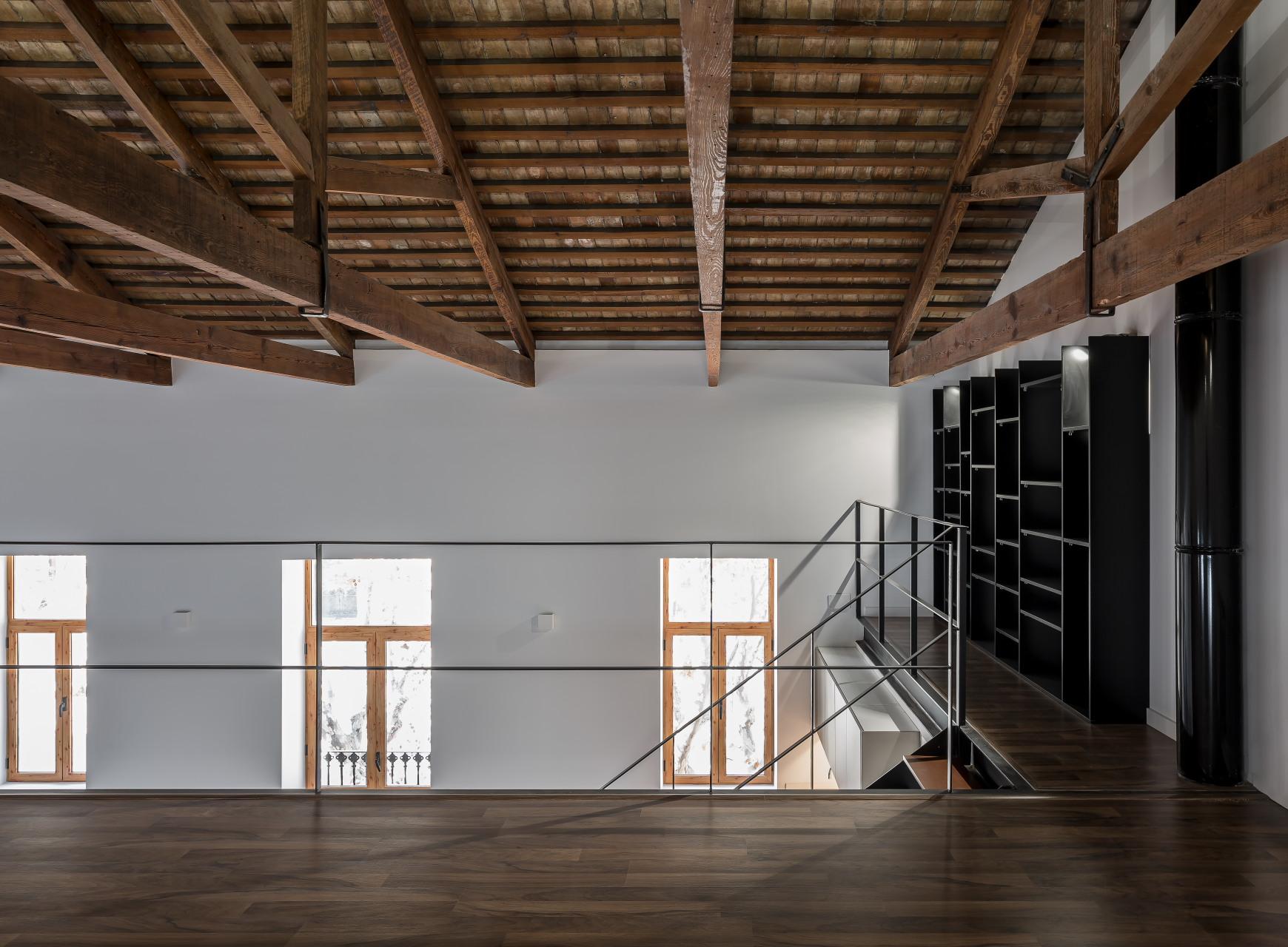 fotografia-arquitectura-valencia-german-cabo-viraje-rehabilitacion-campanar (23)