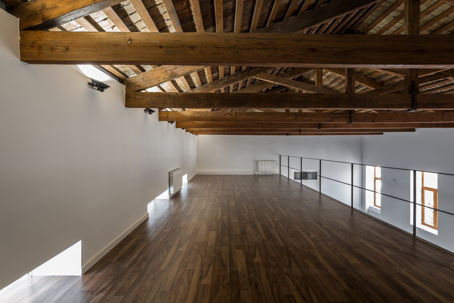 fotografia-arquitectura-valencia-german-cabo-viraje-rehabilitacion-campanar (24)