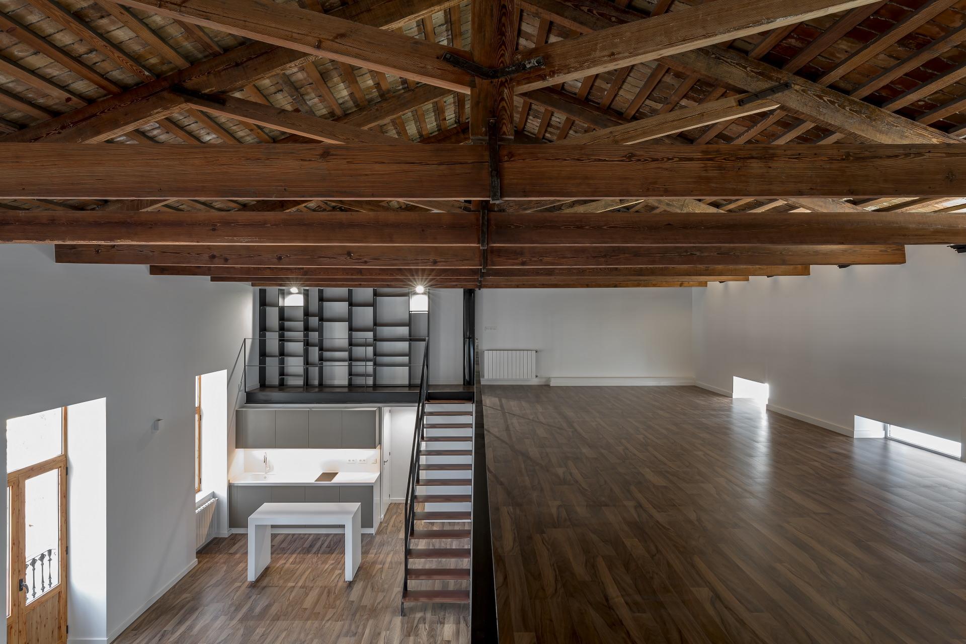 fotografia-arquitectura-valencia-german-cabo-viraje-rehabilitacion-campanar (25)