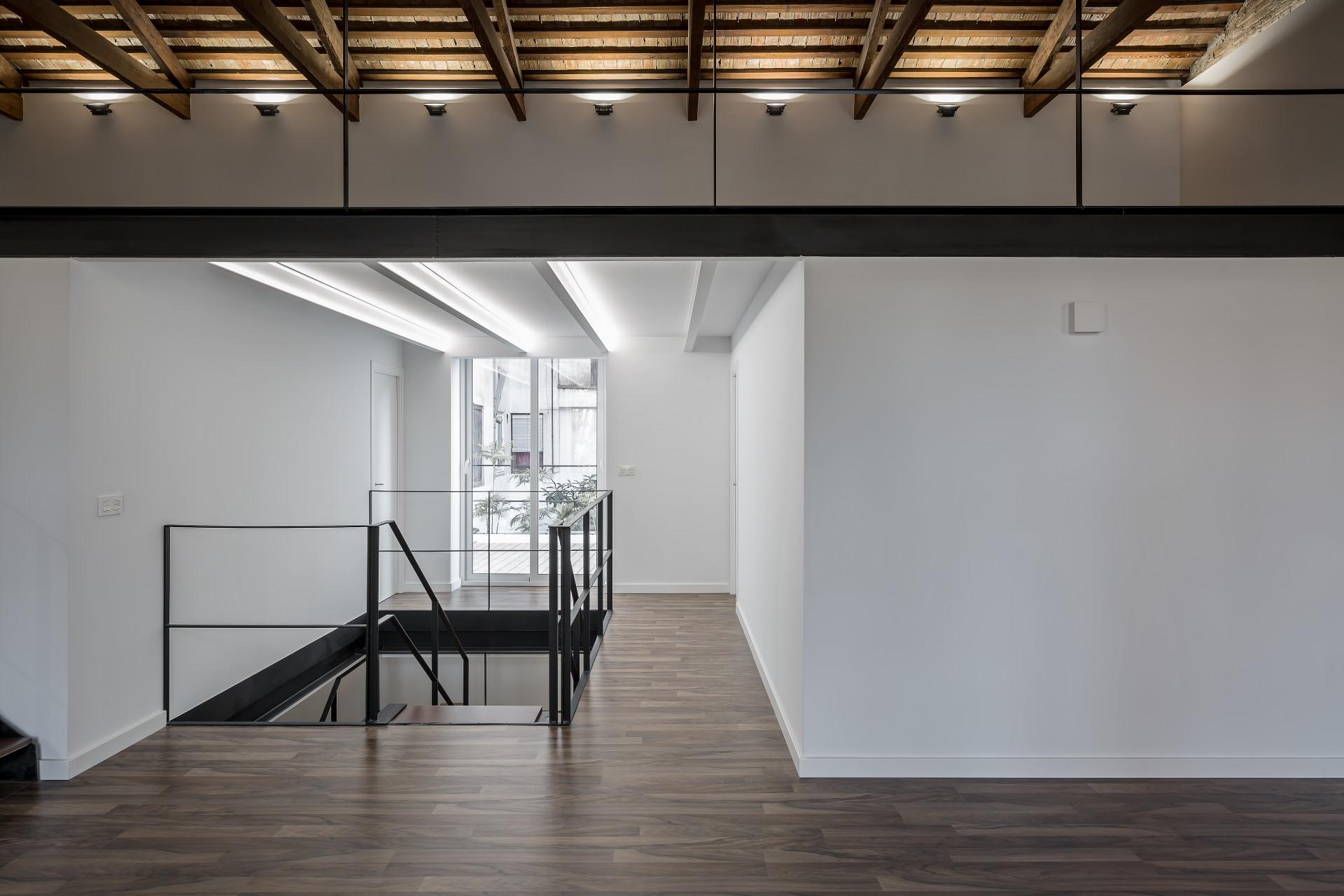 fotografia-arquitectura-valencia-german-cabo-viraje-rehabilitacion-campanar (26)