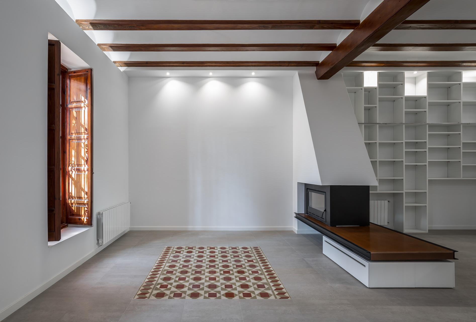 fotografia-arquitectura-valencia-german-cabo-viraje-rehabilitacion-campanar (3)