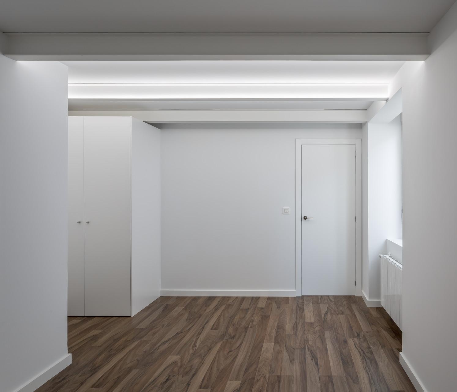 fotografia-arquitectura-valencia-german-cabo-viraje-rehabilitacion-campanar (30)
