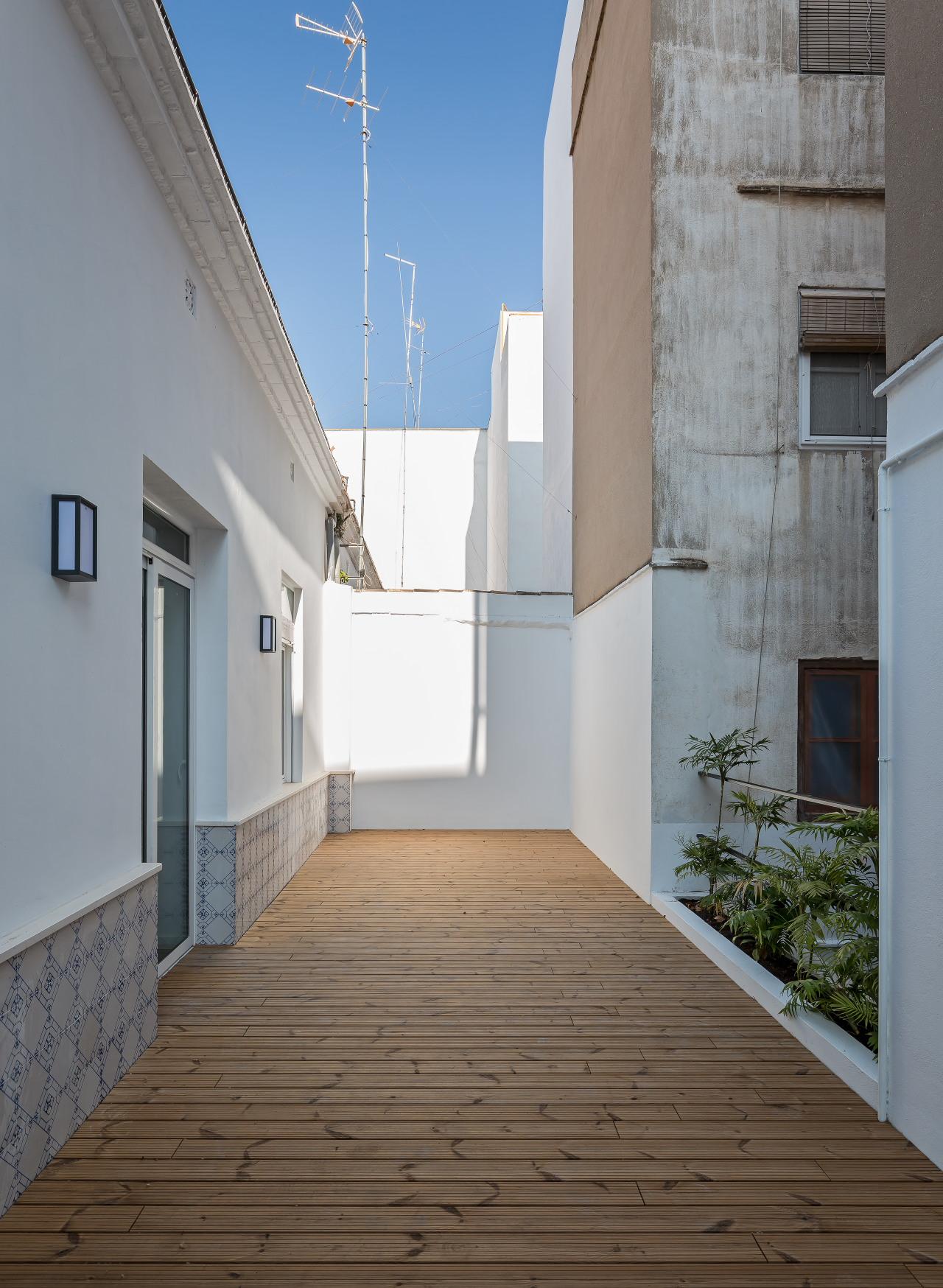 fotografia-arquitectura-valencia-german-cabo-viraje-rehabilitacion-campanar (31)