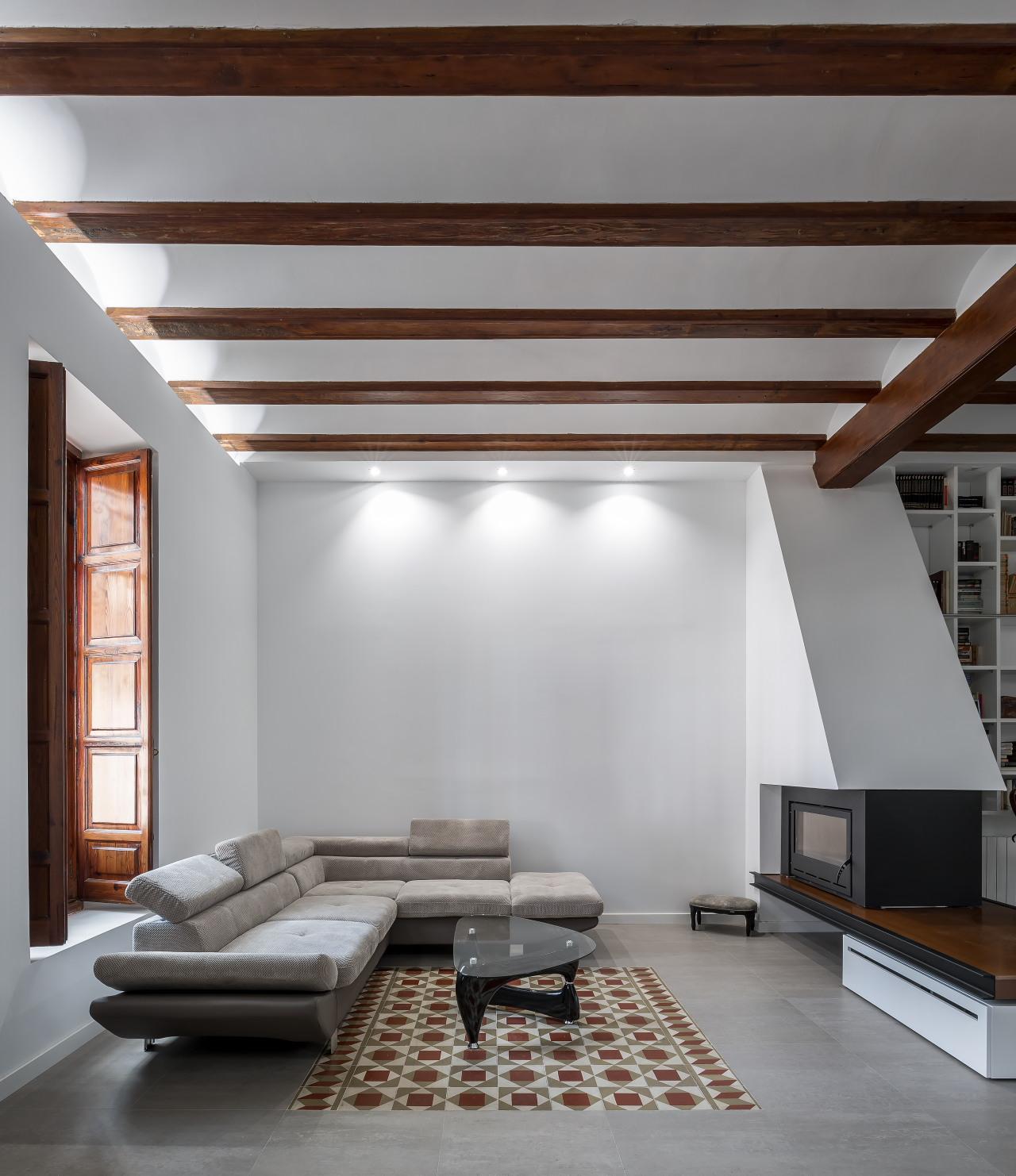 fotografia-arquitectura-valencia-german-cabo-viraje-rehabilitacion-campanar (32)