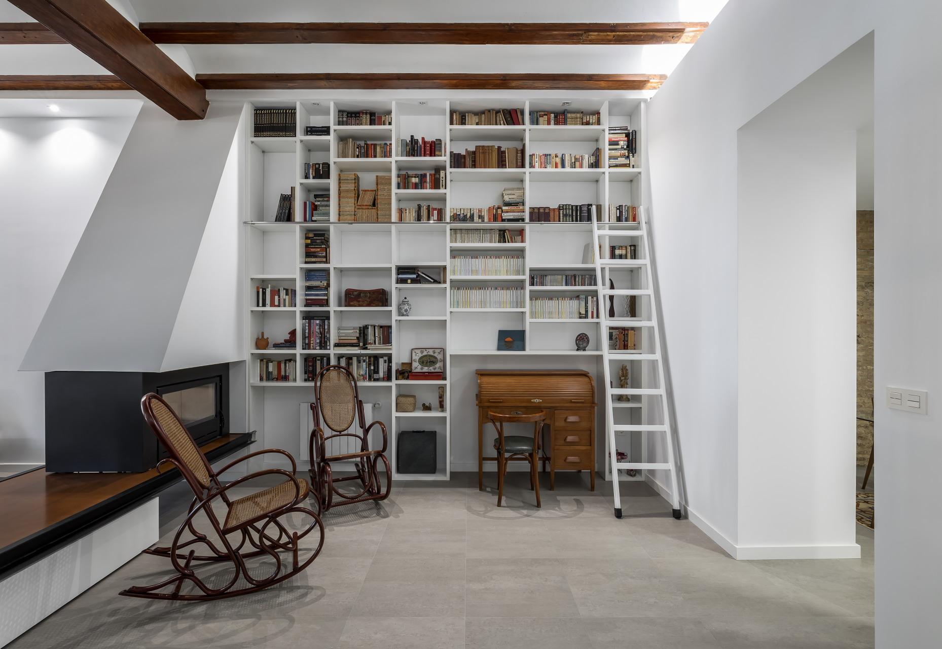 fotografia-arquitectura-valencia-german-cabo-viraje-rehabilitacion-campanar (33)