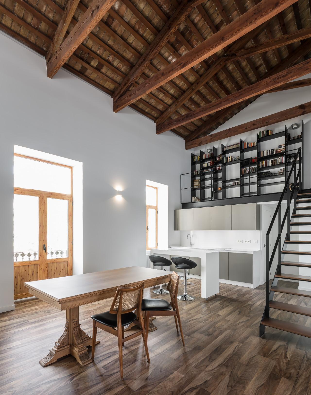 fotografia-arquitectura-valencia-german-cabo-viraje-rehabilitacion-campanar (34)