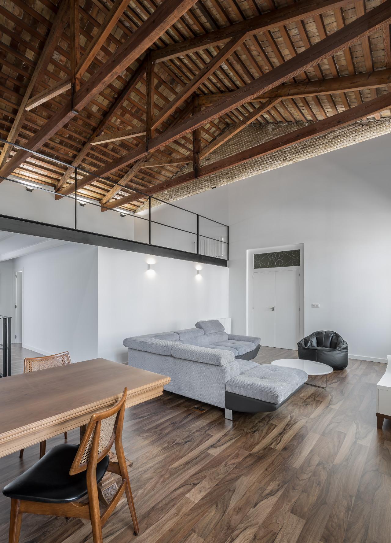 fotografia-arquitectura-valencia-german-cabo-viraje-rehabilitacion-campanar (35)