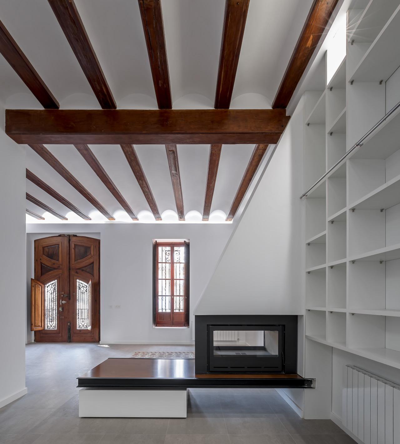 fotografia-arquitectura-valencia-german-cabo-viraje-rehabilitacion-campanar (4)