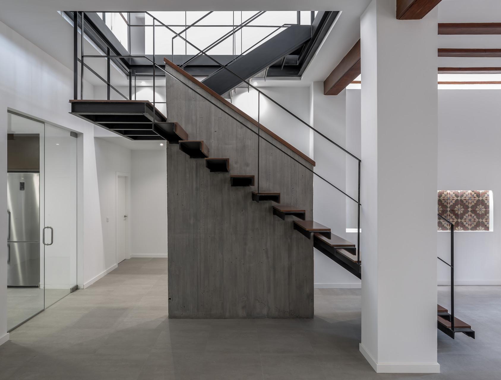 fotografia-arquitectura-valencia-german-cabo-viraje-rehabilitacion-campanar (5)