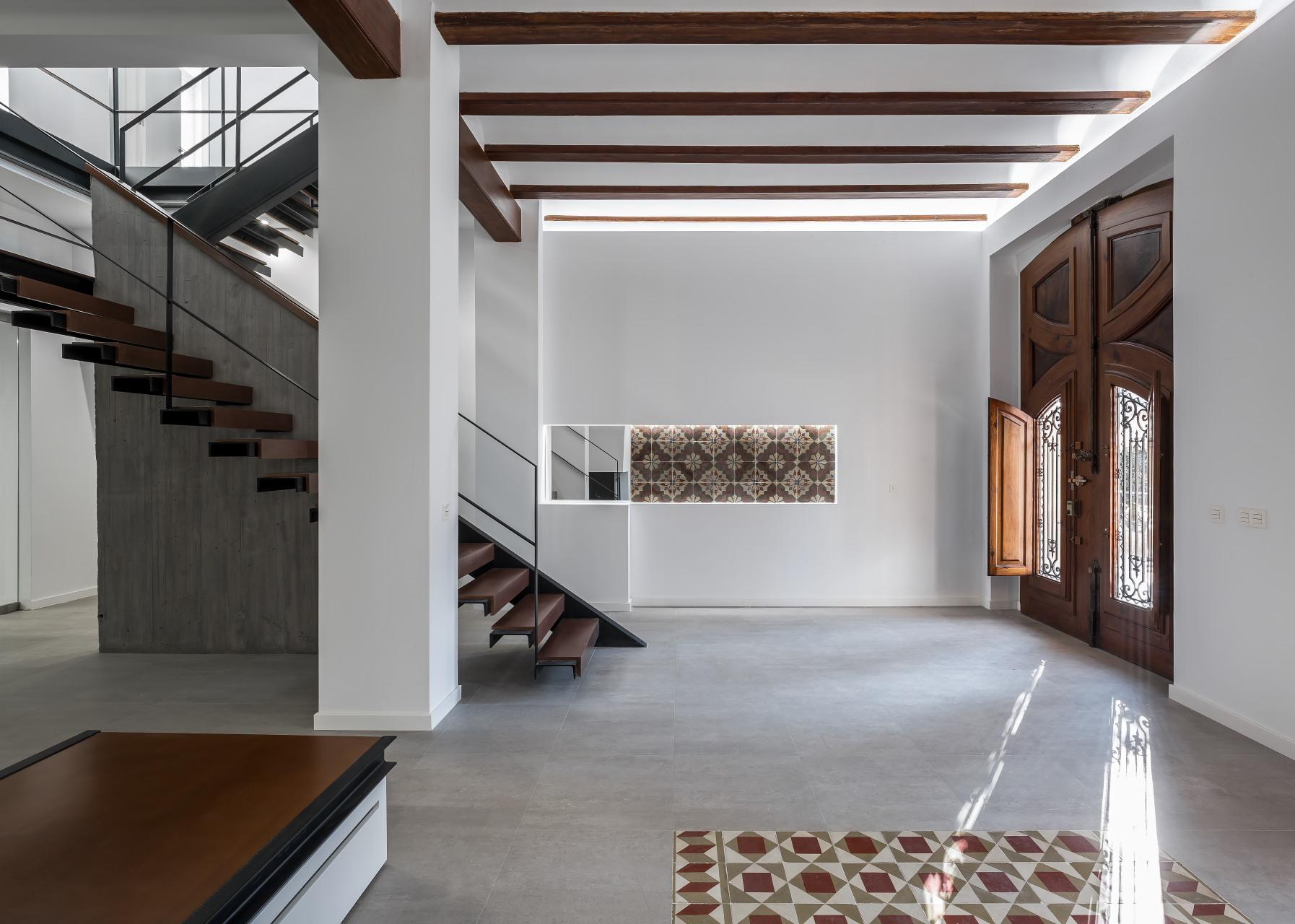 fotografia-arquitectura-valencia-german-cabo-viraje-rehabilitacion-campanar (6)