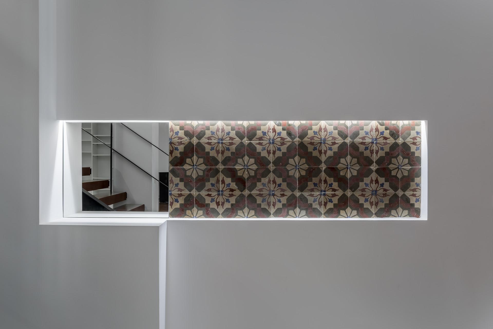 fotografia-arquitectura-valencia-german-cabo-viraje-rehabilitacion-campanar (7)